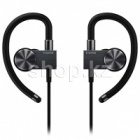 Фото Bluetooth гарнитура Xiaomi 1More Active EB100, Black