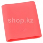 Фото Чехол для Xiaomi Power Bank 10400, Pink