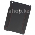 Фото Чехол для iPad Air CG MOBILE Ferrari, Black